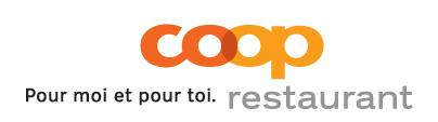 Coop Restaurant Fribourg Agy