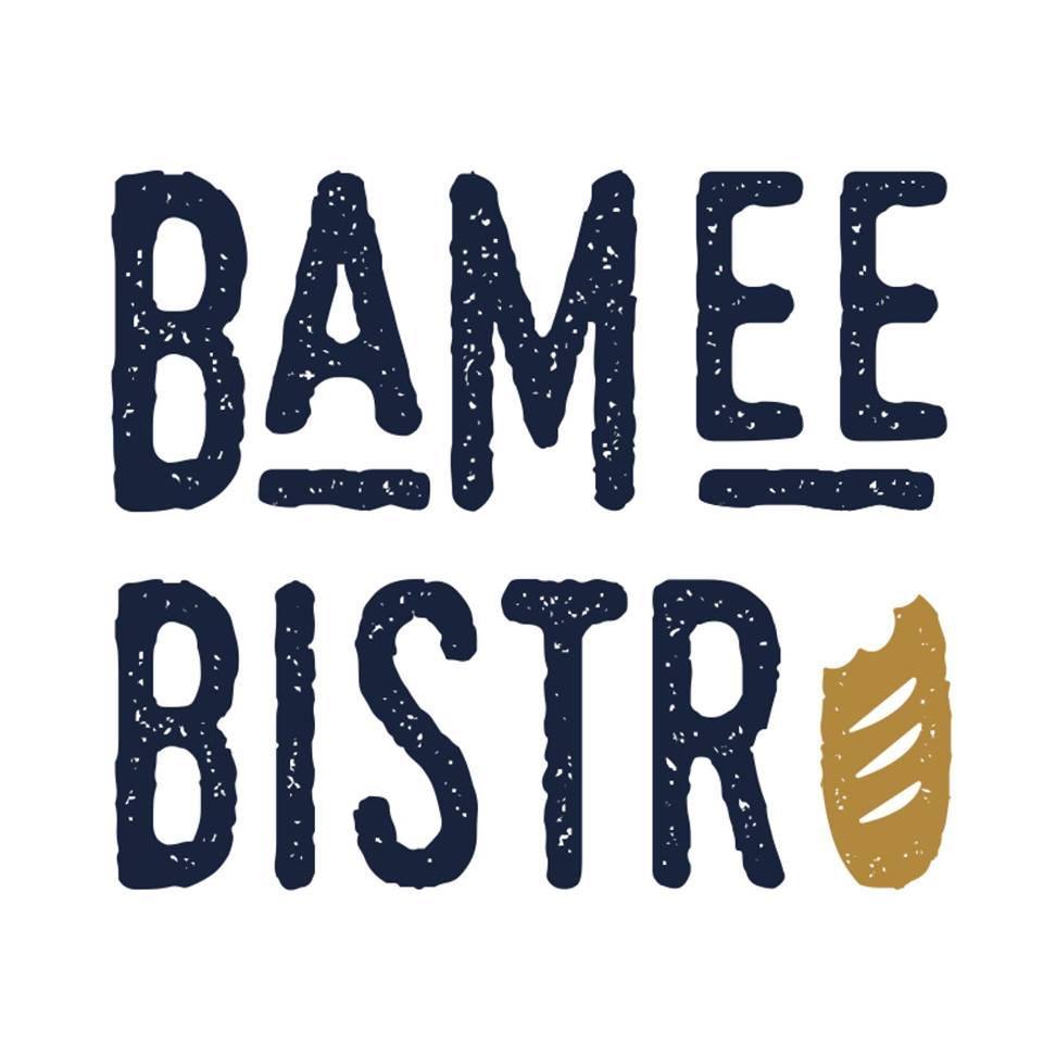 Bamee Bistro